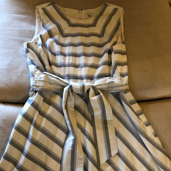 BCBGMaxAzria Dresses & Skirts - Dress